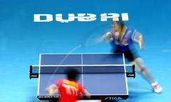 531269293WL00061_ITTF_World (ittfworld) Tags: dubai tabletennis unitedarabemirates are