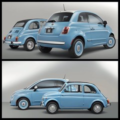 #tbt with the classic and the modern. The #FIAT500 1957 Edition. Which is your preference? photo from fiatusa (fieldsfiatorlando) Tags: auto from orange usa news classic cars love car modern is photo orlando with post fiat florida photos group january n like 15 automotive vehicles your 1957 fields vehicle avenue edition which fiat500 131 tbt preference the 2015 fiats 32801 1155am facebookpages ifttt fiatusa wwwfieldsfiatorlandocom httpwwwfacebookcompagesp166173473433831 httpswwwfacebookcomfieldsfiatphotosa8736684460176601073741835166173473433831916349981749506type1 httpsfbcdnsphotosfaakamaihdnethphotosakxap1vt109104229459163499817495067329966495026717954njpgoh336a6e60fb2a06c227757e4182c48889oe5524c528gda14293332366b495f242d003c94958d58b8c9303ed7