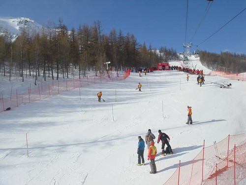 WORLD_CHAMPIONSHIPS_VAL_D_ISERE_2009_03