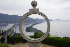 (ddsnet) Tags: travel japan sony cybershot  nippon  nihon backpackers     rx10 kyotofu