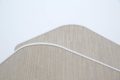 photoset: Montfordhaus Feldkirch: Eröffnung (2.1.2015)