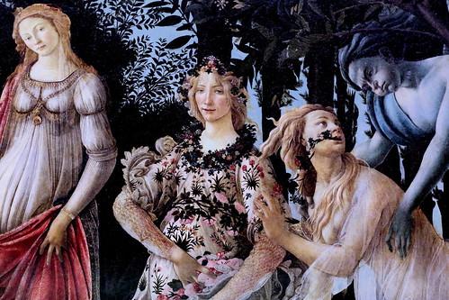 IMG_6267Q Sandro Botticelli. (Alessandro di Mariano di Vanni Filipepi) 1444-1510.Florence