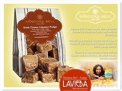 Lavieba_PandoraBell_Fudge_022015