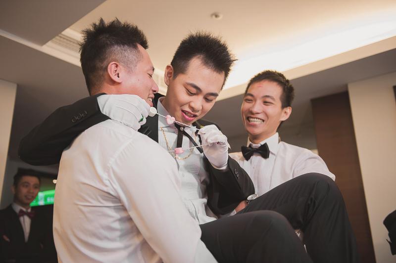 香格里拉婚宴,台南香格里拉,遠東國際大飯店婚宴,台南婚攝,香格里拉台南遠東國際飯店,新祕菲菲,新祕FIFI,婚攝,MSC_0042
