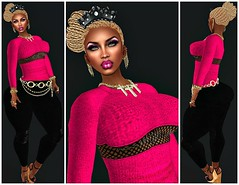 !LOTD#213 Lose to Win (CutiePie Bugatti [OPEN FOR NEW SPONSORS]) Tags: dmd boon reign angelrock ryca hollipocket bensbeauty topicofdiscussion