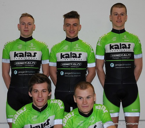 Kalas Cycling Team 99 (127)