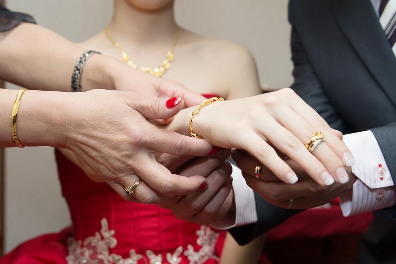 婚攝推薦,台北婚攝,婚攝,婚攝小棣,婚禮紀實,婚禮攝影,婚禮紀錄,南港雅悅會館,雅悅會館旗艦館,基隆長榮