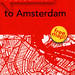 Welcome+to+Amsterdam%2C+I+amsterdam.+2009_1+map%2C+Netherlands