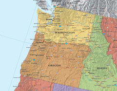 Swiftmaps USA MSeries (swiftmaps4760) Tags: art illustration map line cartography illustrator geography vector adobeillustrator eps royaltyfree editable cartesia mapresources