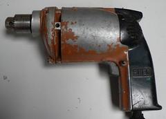 SkilSher 5-16'' Powermate Cat 33 (1) (Runabout63) Tags: drill powertool skilsher