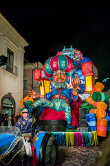 Carnevale di Acireale 2015 - 06 (Alessandro Grussu) Tags: leica m9 telemetro rangefinder acireale sicilia sicily sizilien città town stadt carneval carnival karneval fastnacht fasching carro float italia italy italien messsucherkamera