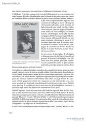 EdmondoGiulio_64