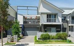 91 Gannet Drive, Cranebrook NSW
