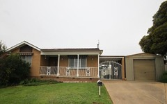 1 Cox Avenue, Forest Hill NSW