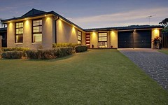 43 Birdsville Cres, Leumeah NSW
