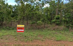 Lot 1, 1055 Leonino Road, Darwin River NT
