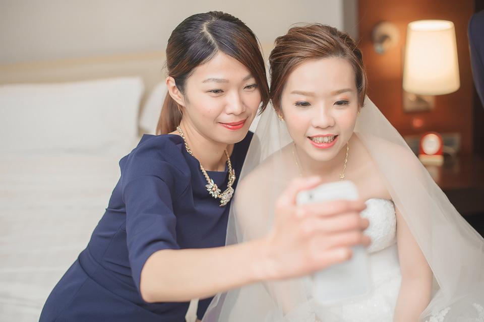 16559273705 43c3541229 o [台南婚攝] S&Y/香格里拉遠東國際飯店