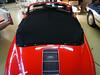 Porsche 1600 Ganzpersenning