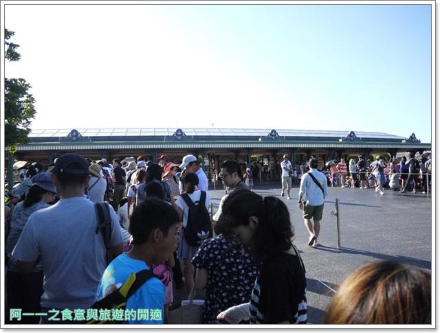 東京迪士尼樂園tokyodisneyland懶人包fastpassimage006