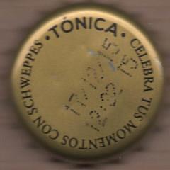 Schweppes (58).jpg (danielcoronas10) Tags: momentos schweppes tonica celebra ffd700 rfrsc eu0ps169 fbrcnt001 crpsn006
