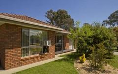 2/3 Mitta Grove, Lavington NSW
