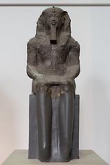 Ramesses II - British Museum (mahtieuc) Tags: london londres angleterre britishmuseum royaumeuni