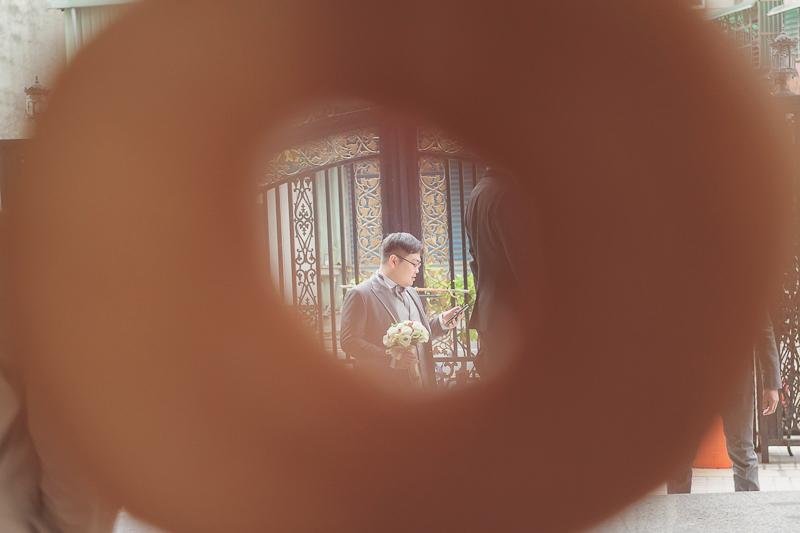 16665748246_272aca4dc7_o- 婚攝小寶,婚攝,婚禮攝影, 婚禮紀錄,寶寶寫真, 孕婦寫真,海外婚紗婚禮攝影, 自助婚紗, 婚紗攝影, 婚攝推薦, 婚紗攝影推薦, 孕婦寫真, 孕婦寫真推薦, 台北孕婦寫真, 宜蘭孕婦寫真, 台中孕婦寫真, 高雄孕婦寫真,台北自助婚紗, 宜蘭自助婚紗, 台中自助婚紗, 高雄自助, 海外自助婚紗, 台北婚攝, 孕婦寫真, 孕婦照, 台中婚禮紀錄, 婚攝小寶,婚攝,婚禮攝影, 婚禮紀錄,寶寶寫真, 孕婦寫真,海外婚紗婚禮攝影, 自助婚紗, 婚紗攝影, 婚攝推薦, 婚紗攝影推薦, 孕婦寫真, 孕婦寫真推薦, 台北孕婦寫真, 宜蘭孕婦寫真, 台中孕婦寫真, 高雄孕婦寫真,台北自助婚紗, 宜蘭自助婚紗, 台中自助婚紗, 高雄自助, 海外自助婚紗, 台北婚攝, 孕婦寫真, 孕婦照, 台中婚禮紀錄, 婚攝小寶,婚攝,婚禮攝影, 婚禮紀錄,寶寶寫真, 孕婦寫真,海外婚紗婚禮攝影, 自助婚紗, 婚紗攝影, 婚攝推薦, 婚紗攝影推薦, 孕婦寫真, 孕婦寫真推薦, 台北孕婦寫真, 宜蘭孕婦寫真, 台中孕婦寫真, 高雄孕婦寫真,台北自助婚紗, 宜蘭自助婚紗, 台中自助婚紗, 高雄自助, 海外自助婚紗, 台北婚攝, 孕婦寫真, 孕婦照, 台中婚禮紀錄,, 海外婚禮攝影, 海島婚禮, 峇里島婚攝, 寒舍艾美婚攝, 東方文華婚攝, 君悅酒店婚攝,  萬豪酒店婚攝, 君品酒店婚攝, 翡麗詩莊園婚攝, 翰品婚攝, 顏氏牧場婚攝, 晶華酒店婚攝, 林酒店婚攝, 君品婚攝, 君悅婚攝, 翡麗詩婚禮攝影, 翡麗詩婚禮攝影, 文華東方婚攝