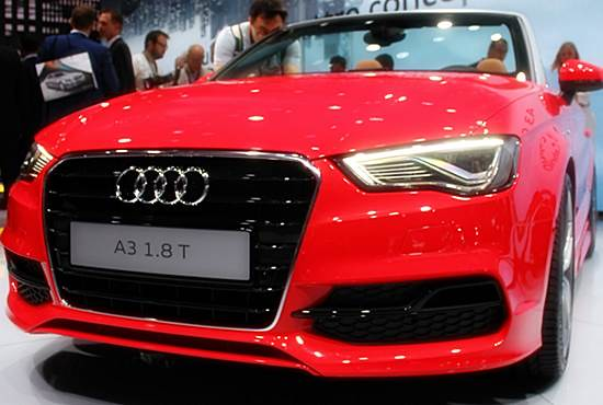 2016audia3price 2016audia3releasedate 2016audia3etron 2016audia3 2016audia3cabriolet 2016audia3changes 2016audia3convertible 2016audia3etronprice 2016audia3manual 2016audia3quattro 2016audia3review 2016audia3sedan 2016audia3sedanreleasedate 2016audia3sportback 2016audia3sportbackprice 2016audia3sportbackreview 2016audia3sportbackus 2016audia3tdiquattro 2016audia3tdisportbackprice 2016audia3usa