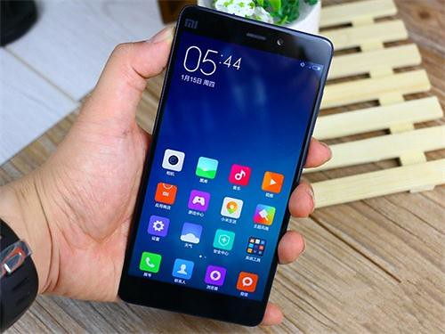 Contrast Reviews Xiaomi Mi Note VS Huawei Ascend Mate7, Who is better-1