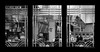 Coffeeshop - Serving Breakfast (GAPHIKER) Tags: food canada coffee triptych diner coffeeshop casino niagara resort artdeco goodfood fallsview open24hours fallsviewcasino