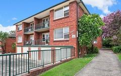 1/22 Hill Street, Woolooware NSW