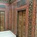Aleppo Room, Pergamon Museum, Berlin