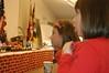 2013 Santa's Workshop (Maryland DNR) Tags: holidays santasworkshop 2013