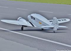 TopGun_2016_day5-266 (ClayPhotoNL) Tags: plane model sale rc fte