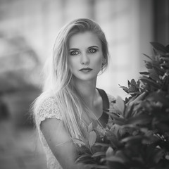 Magdalena (Mirek Brzozowski) Tags: bestportraitsaoi