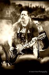 Star Wars Guitar Player (JasonHess715) Tags: nikon nikond7000 nikon18200mm milfordct oysterfest concert brettmichaels