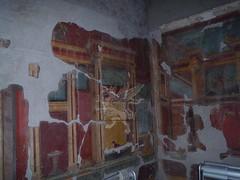 Stabia_Villa di Poppea_34
