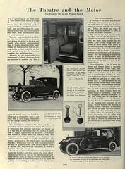 theatremagazine35newyuoft_0170 (foot-passenger) Tags: theatremagazine 1922 automobiletheatre   americanillustratedmagazine english