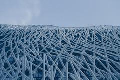 Architecture (Thomas SOULAT) Tags: voyage trip color architecture night canon  7d loire nantes 17mm exterieur altantique