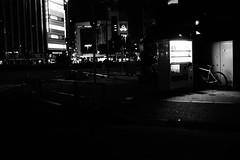 DSC01828 (Zengame) Tags: japan zeiss tokyo sony cc creativecommons   rx     bwmonochrome rx1  rx1r rx1rm2 rx1rmark2