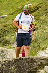 DSC06048_s (AndiP66) Tags: zermatt gornergrat marathon halfmarathon halbmarathon stniklaus riffelberg wallis valais schweiz switzerland lonzaag lonzabasel lonzavisp lonzamachtdichfit lonzamakesyoufit samstag saturday 2016 2juli2016 sony sonyalpha 77markii 77ii 77m2 a77ii alpha ilca77m2 slta77ii sony70400mm f456 sony70400mmf456gssmii sal70400g2 andreaspeters ch