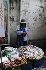 01 Viajefilos en Bangkok, Tailandia 119 (viajefilos) Tags: bea bangkok pablo tailandia bauset viajefilos