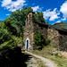 Església de Sant Quirc de Berrós Sobirà