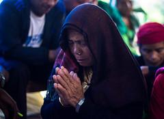 Plead (cara zimmerman) Tags: nepal harmi faith church christian christiansinnepal pray prayer praying