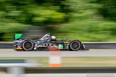 Lime Rock Park - Northeast Grand Prix (dgwphotography) Tags: 70200mmf28gvrii nikond600 panning lemans lemansclass limerockpark imsanortheastgrandprix autoracing vehicle racecar car sport