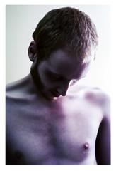 pul l ed (Alice Constance) Tags: aliceconstancemorleyphotography creep creepy