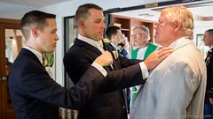 DSC_4106 (dwhart24) Tags: ross stephanie mccormick wedding nikon david hart ceremony reception church