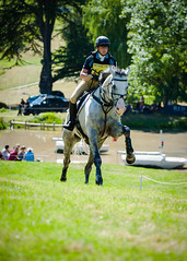 Festival of British Eventing (Sean Wells) Tags: festivalofbritisheventing gatcombepark horse riders gallop crosscountry