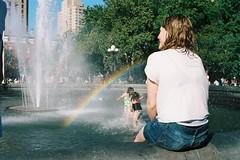 F2350037 (Martynas Katauskas) Tags: ny nyc newyork analog streetphotography portrait candid leicam6 leica m6 35mmfilm carlzeiss manhattan 2016 martynaskatauskas
