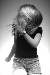 "dance of Fire (alice 240) Tags: cinema sensual art blackwhitepassionaward alice240 flickr nikon woman girl portrait alicealicjacieliczka bw person model people human lady femme female women girls models persons film portraits fashion moda blackandwhite style vogue poetry magic blackwhite design rivista glamour artistic monochrome surreal creative fantasy atelier240art ritratto ""nikonflickraward"" bestportraitsaoi danceoffire simplysuperb"